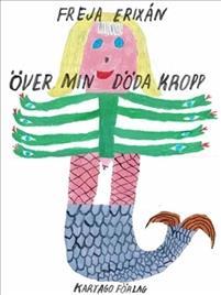 over-min-doda-kropp1